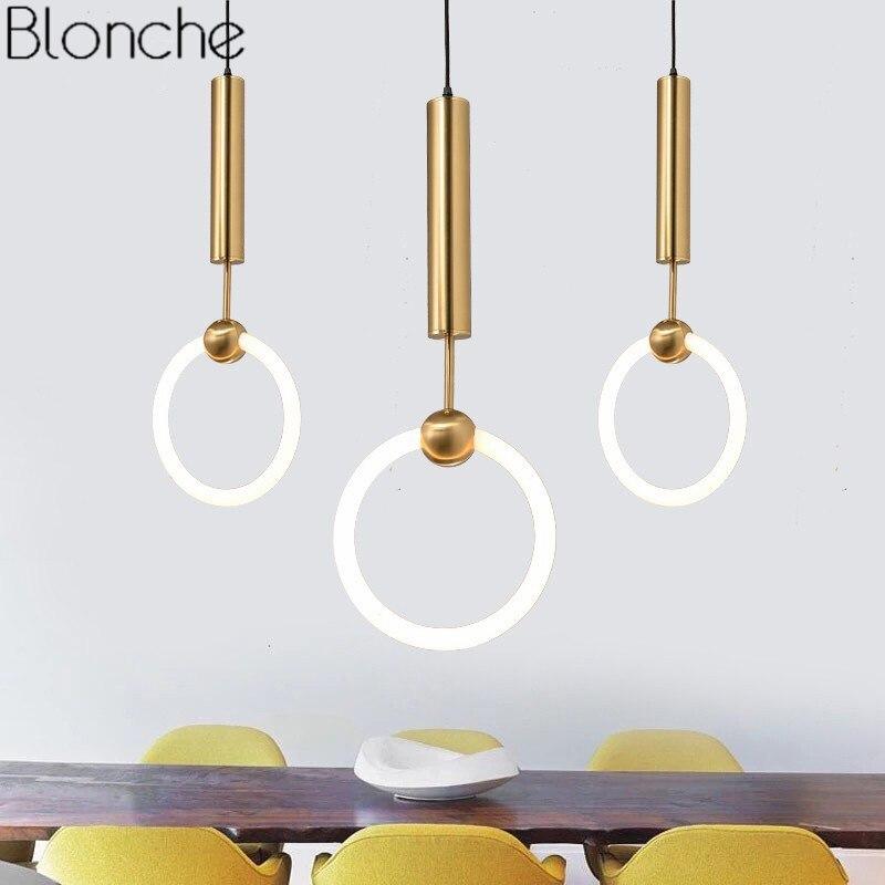 designer de loft luz pingente coffee shop led 02