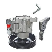AP02 New Power Steering Pump For Mercedes Benz ML320 ML430 ML350 ML 500 W163 ML 55 AMG OEM 0024668601, 0024668701, 0024664701