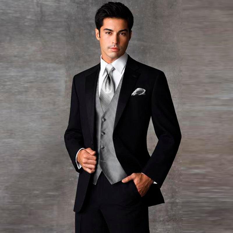 hugo boss wedding suits for men   Dsquared Greece