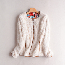 Beige fleece jacket online shopping-the world largest beige fleece