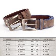 High Quality Belt For Men