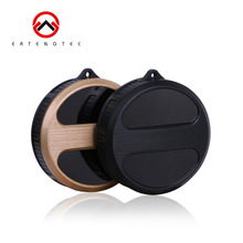 GPS Tracker Children Listening Device Mini GPS Tracker For Dogs GSM Locator T8S SOS Button Waterproof Geo-fence Free Software