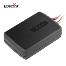 GPS Tracker Motorcycle Boat Locator Mini Waterproof Queclink GMT200 For Tracking Device Rastreador