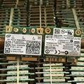 Ultimate-n 6300 633 6235anhmw wlan wifi tarjeta para lenovo ibm thinkpad t530 w530 t430, t430i, t430si x230 x230i t520i t420s, t420s x201si