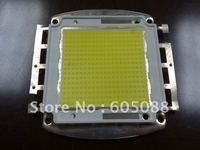 150w Bridgelux High Power Led Backlight Module With Big Bracket Which Max Load 500watt Rated Power