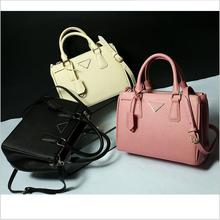 Fashion Women Genuine Leather Shoulder Bags Designer Handbags Messenger Bags Clutch Bags Luxury Handbags Crossbody Bags
