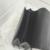 La nouvelle PU femmes En Métal serrure épaule Serpent sac gommage multi-niveau sacs à main 2016 hit couleur Emballé type de couverture chaîne sac 8
