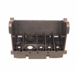 Originele Printkop QY6-0061 Printkop Voor Canon Printer IP4300 IP5200 MP600 MP800 MP830 MP800R Verzending Gratis