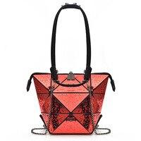 love pink girl bag travel duffel bag Zipper Shoulder Versatile Sack Summer Holiday Beach letter beach shoulder bag