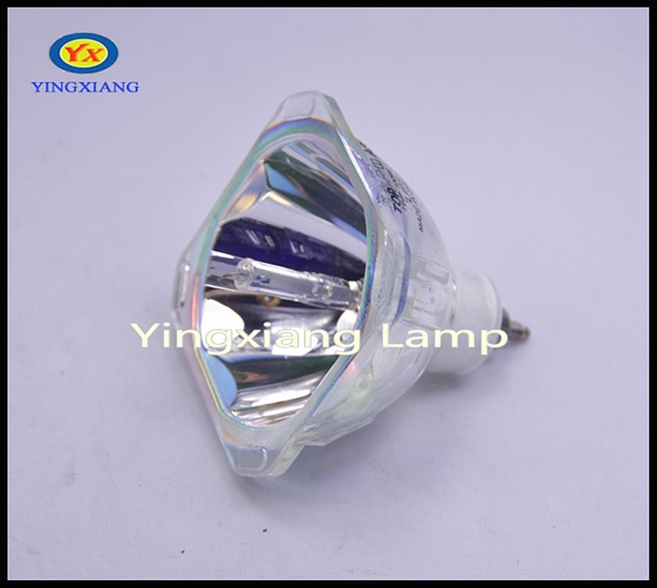 Projector-Lamp VLT-XL2400 Housing for Kdf-E50a11/kdf-E50a11e Mercury Hot-Sale Without