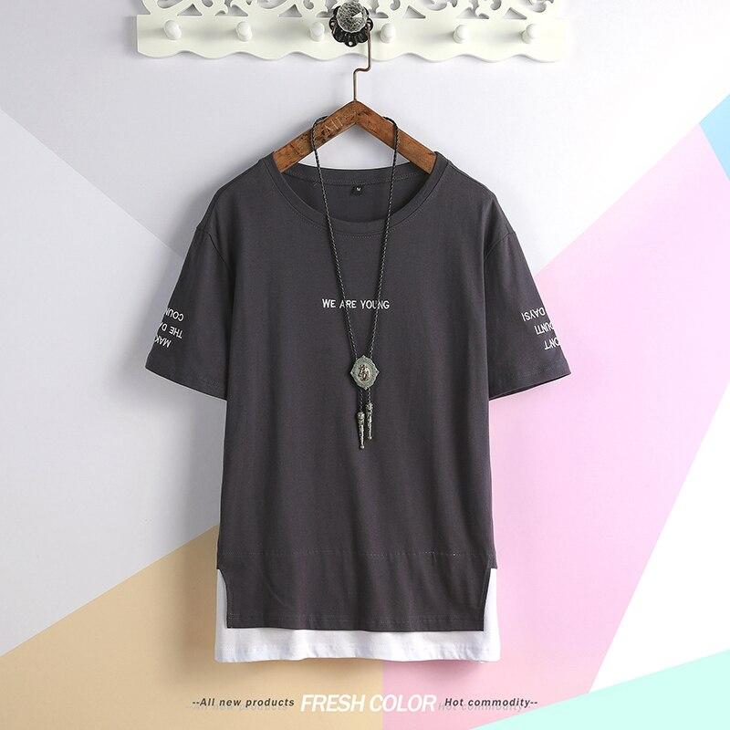 Brand Clothing spring Men design Tshirt short Sleeve Camouflage T-shirt  masculina tshirt Military broken T shirt 2