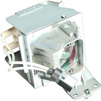 Free Shipping ! (UHP260W) Optoma SP.70701GC01 OEM Original Lamp for W402 / X401 Projector