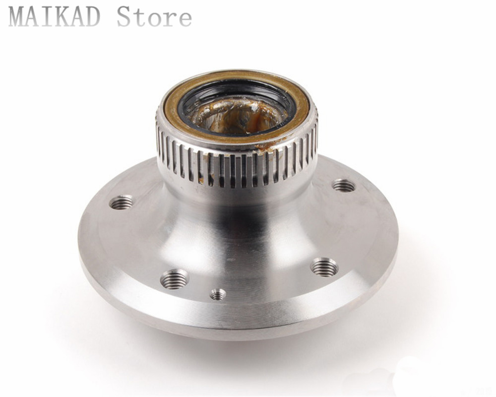 Front Wheel Hub Bearing for Mercedes-Benz W170 SLK200 SLK230 SLK320 SLK32 A2103300325