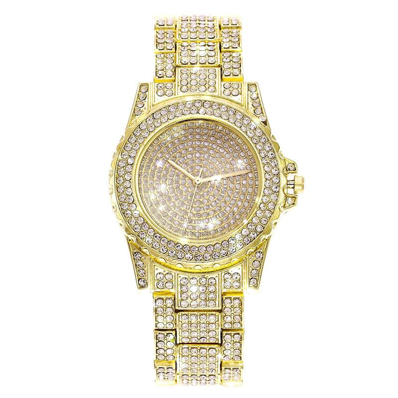 Sales Jewelry Gifts For Women's Luxury R