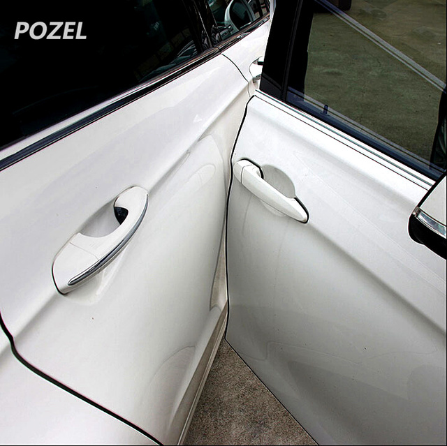 accord remove removal safely products on guards wp door cowles silver to edge honda how oldcontent