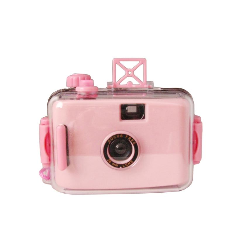 камера kitty