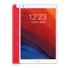 """2019 New 10 inch tablet pc Android 8.0 Octa Core 4GB RAM 64GB ROM WIFI Bluetooth 3G 4G LTE Phablet Tablets 10.1"""" IPS 1280*800"""