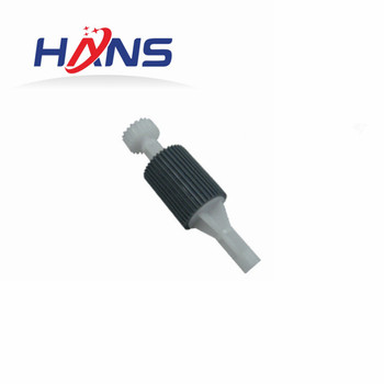 20pcs. NROLR1267FCZ1 Bypass (Manual) Pickup Roller For Sharp AR5316 ARC160 ARM160 ARM205 ARM257 Copier Spart Parts Genuine