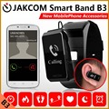 Jakcom B3 Smart Watch New Product Of Mobile Phone Housings As S4 I337 Cover For Nokia 6300 Iocean M6752