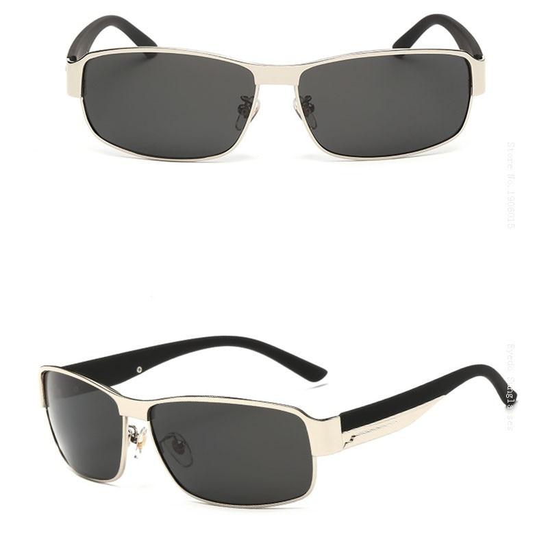 Joe Browns Suave Camo Ojo De Gato Gafas De Sol Retro Con Protección Uv Marrón Multi