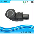 89341-12041 Parking Sensor For Toyota Corolla ZZE122L Camry ACV3# MCV30 1MZFE