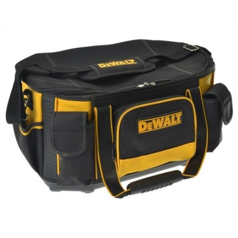 DEWALT 1-79-211-stock Exchange Lid Round 50 Cm 500mm X 330mm X 310mm 2.4Kg