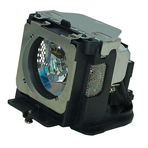 Original POA-LMP111 610-330-4564 Projector Lamp For PLC-XU111 PLC-XU115 PLC-XU116 replacement projector bare bulb poa lmp111 610 333 9740 for plc xu101 plc xu105 plc xu106 plc xu111 plc xu115 plc xu116 projecto