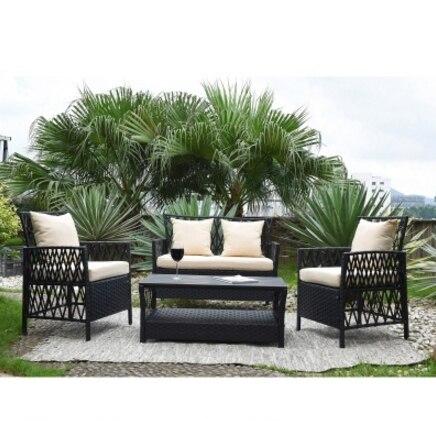 Garden Sofas Direct   bemynt.com