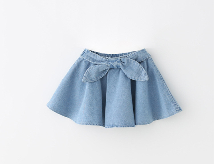 New Summer Style Lovely girls jeans tutu skirt pettiskirt Kids denim skirts Princess dance wear Party clothes Free Shipping сотовый телефон сотовый телефон meizu m6 note 3 32gb gold