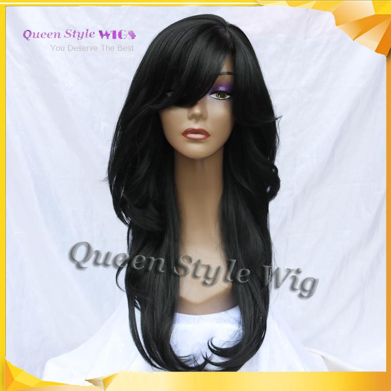Stupendous Long Hairstyles Layers Reviews Online Shopping Long Hairstyles Short Hairstyles For Black Women Fulllsitofus
