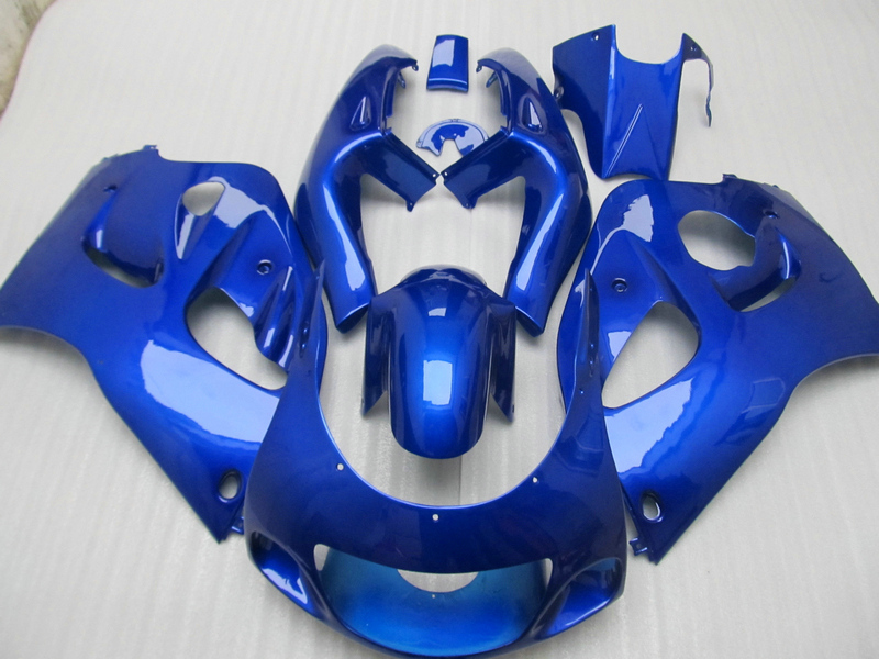 suzuki gsxr 750 fairing kit 100 promotion-shop for promotional