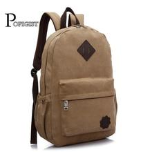 Молодежные сумки и рюкзаки брендовые in play рюкзак нью беланс киев