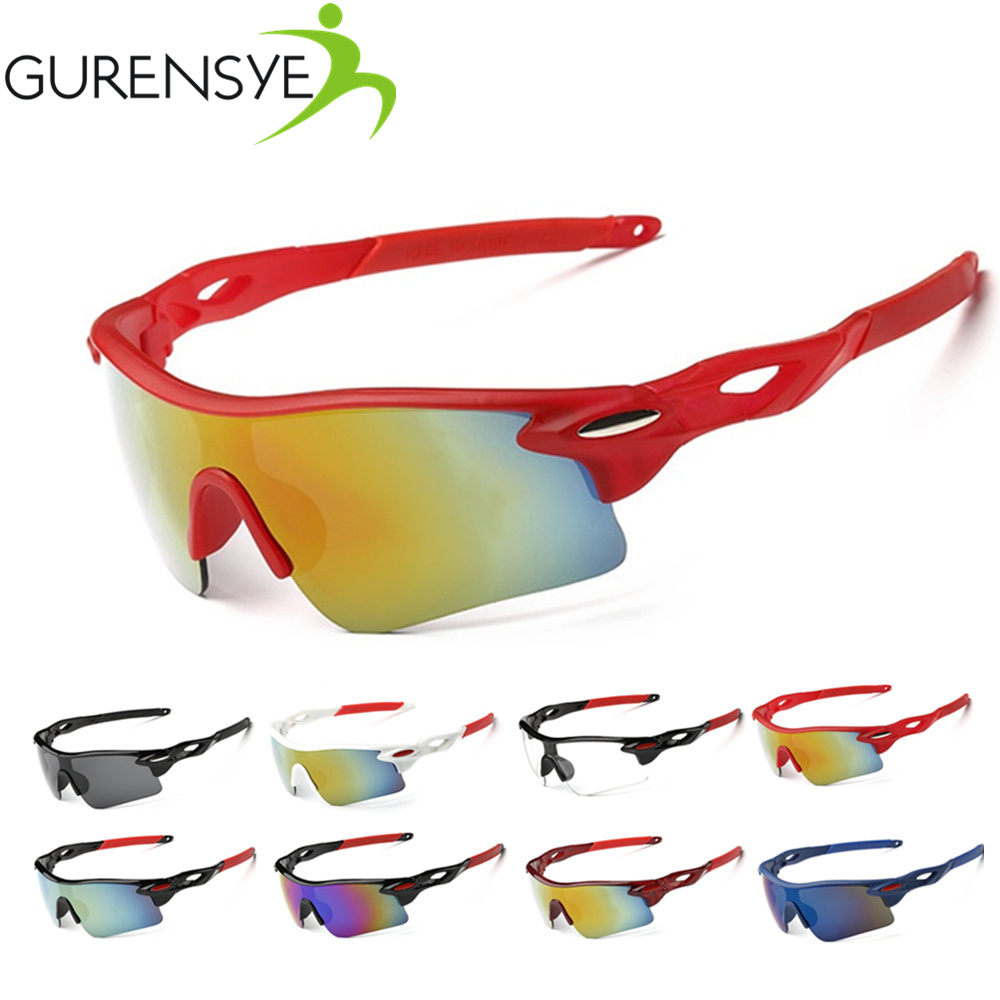 Whole Sports Sunglasses  online whole sport safety glasses from china sport safety