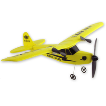 цена на New -803 RC Plane EPP 2CH RC radio control planes glider airplane model airplanes UVA hobby ready to fly RC toys