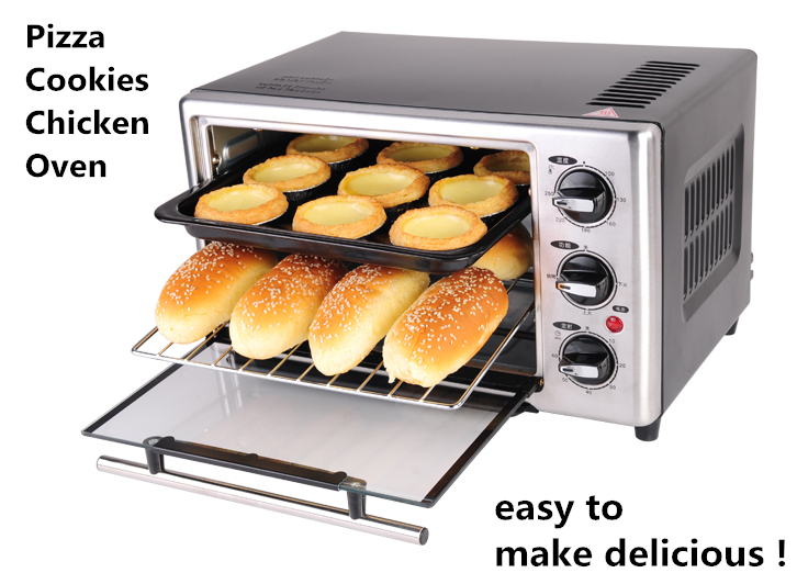Aliexpress Com Buy Wholesale Free Shipping Oven Electric