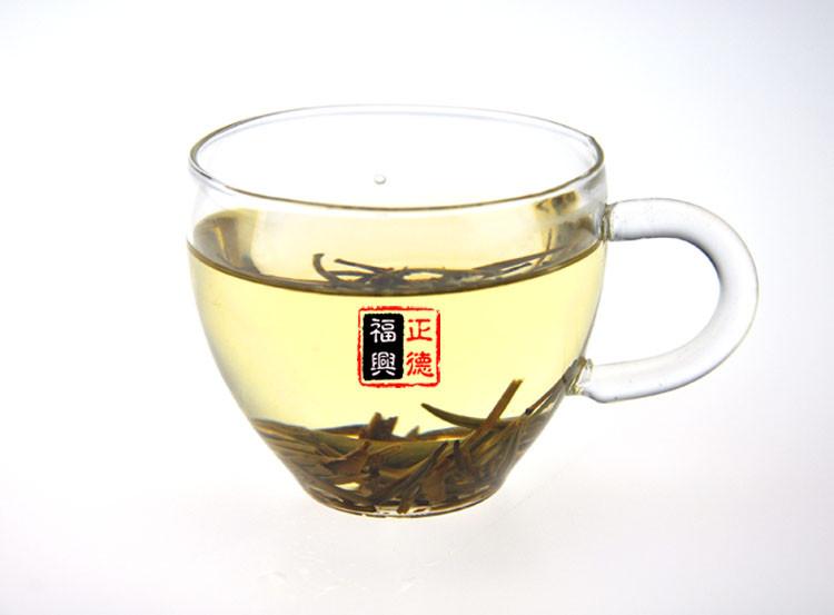white tea 4