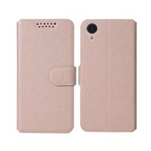 Glitter Flip Phone Cases Cover for BQ BQS-4072 Strike Mini /BQS 4072 Case Original Luxury Fundas Coque Capa Para Stander