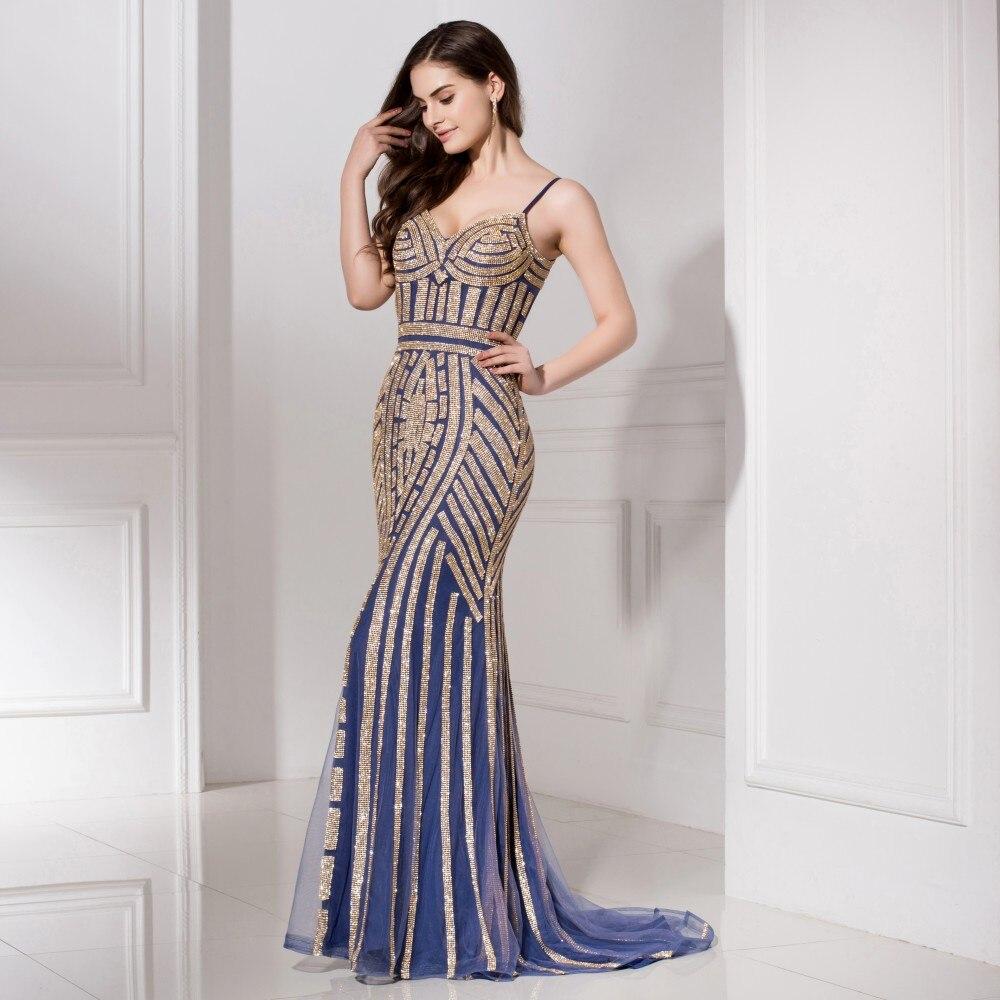 Berühmt Gruppe Usa Kleider Prom Galerie - Brautkleider Ideen ...