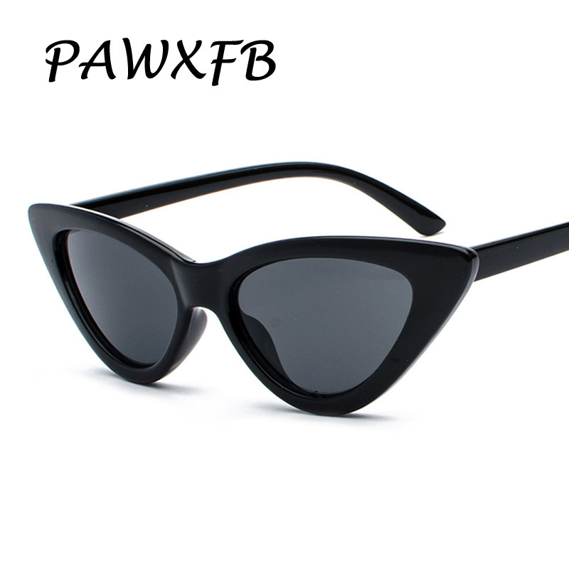 Pop Age High quality Aviator Sunglasses Women Men Brand Designed Metal Pilot Sun Glasses Luxury Lunettes de soleil 400UV