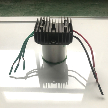 NEW!300W wind controller regulator water proof 12v 24v AUTO for wind turbine wind solar streetlight battery charging
