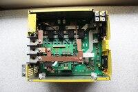 Fanuc drive amplifer управления pcb cirucit доска A20B 1008 0081