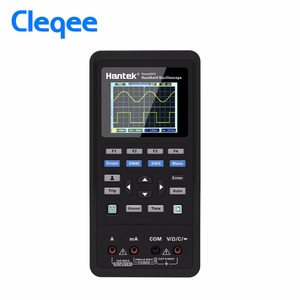 Hantek 3in1 Digital Handed Osc