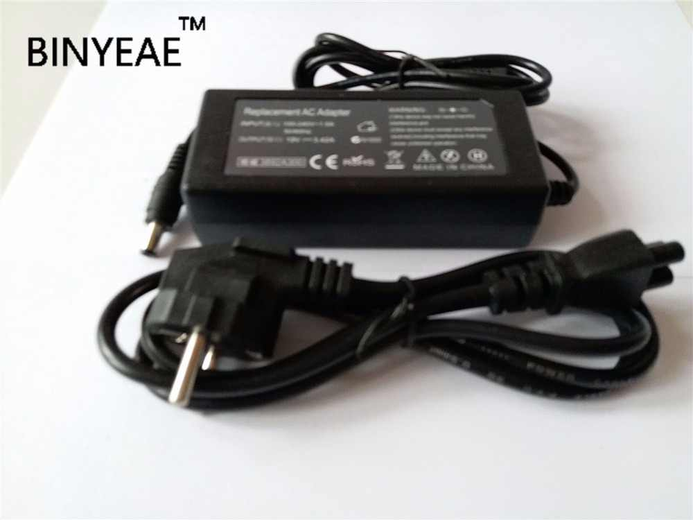19 v 3.42a 65 w universal ac adapter oplader voor toshiba pa3714e-1ac3 a200 l40 l300 laptop gratis verzending