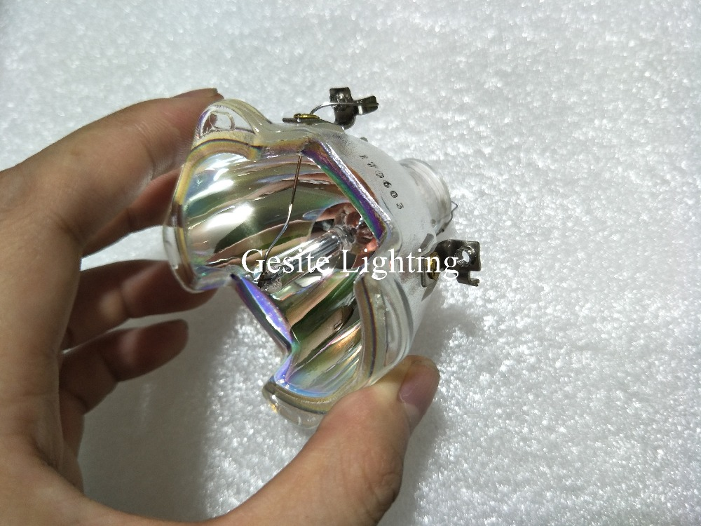 15R 330W beam moving head lamp light starlight 15r 330w moving head beam lamp with ballast power supply
