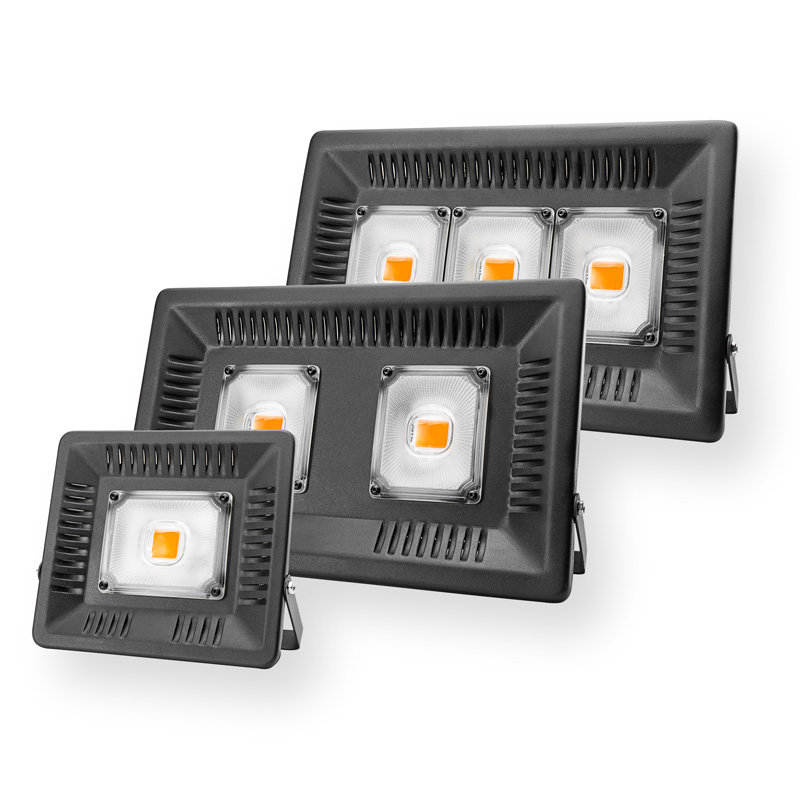 Aliexpress Com Buy Led Full Spectrum Grow Light 110v