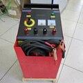Супер Качество Auto Перейти Портативный промышленный автомобильное зарядное устройство с большой силой 12 В/24 В