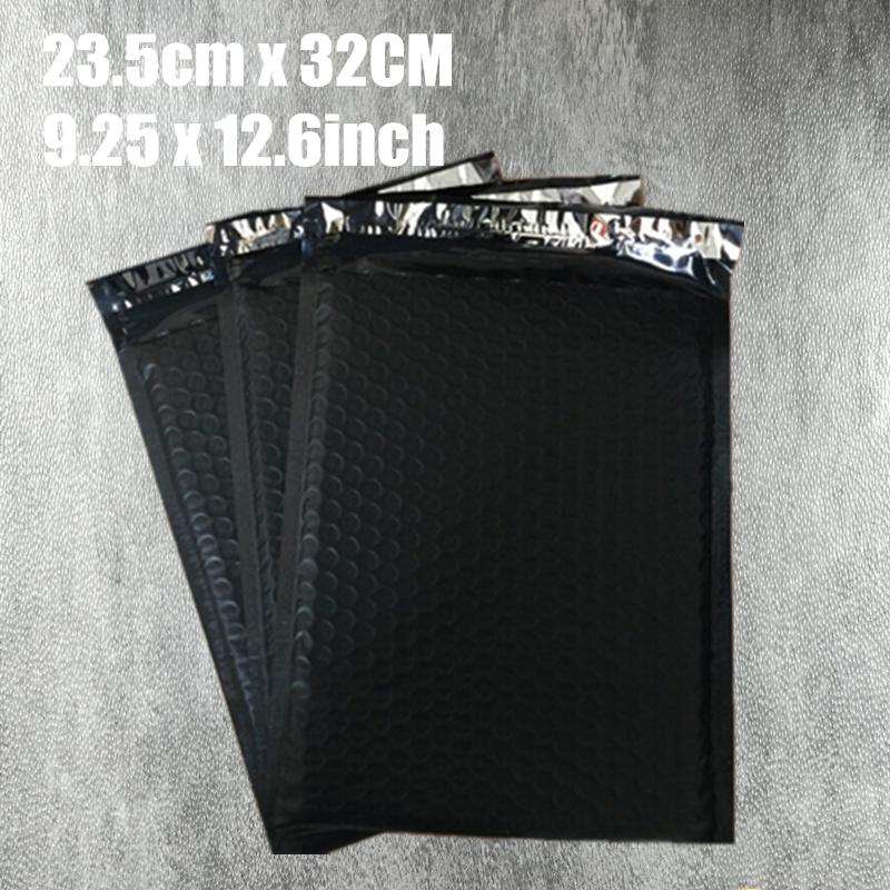23.5x32CM (9.25 * 12.6