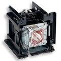 Конкурентная прожекторная лампа для INFOCUS SP-LAMP-066, SP8604
