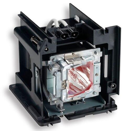 все цены на Compatible Projector lamp for INFOCUS SP-LAMP-066,SP8604 онлайн