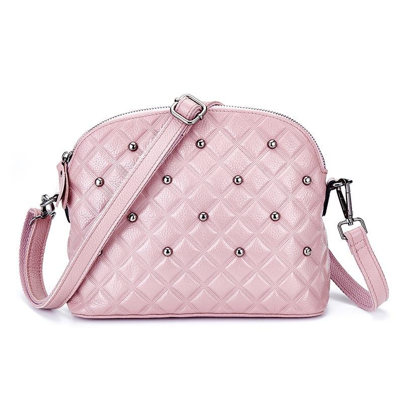ФОТО Hot!Women Shoulder bag Handbag Necessaire Storage Organizer Women phone bags luxury handbags women bags designer bolsa feminina